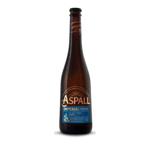 sidro aspall imperial