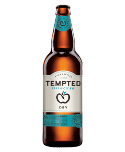 Sidro Tempted Dry